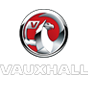 Newtown Motors Vauxhall
