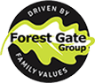 Forest Gate Group