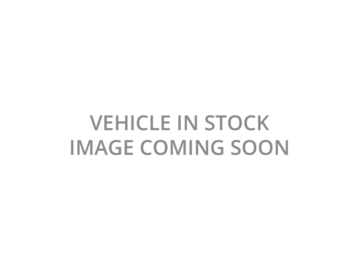 VAUXHALL ASTRA 1.6 Energy 5dr 139/139