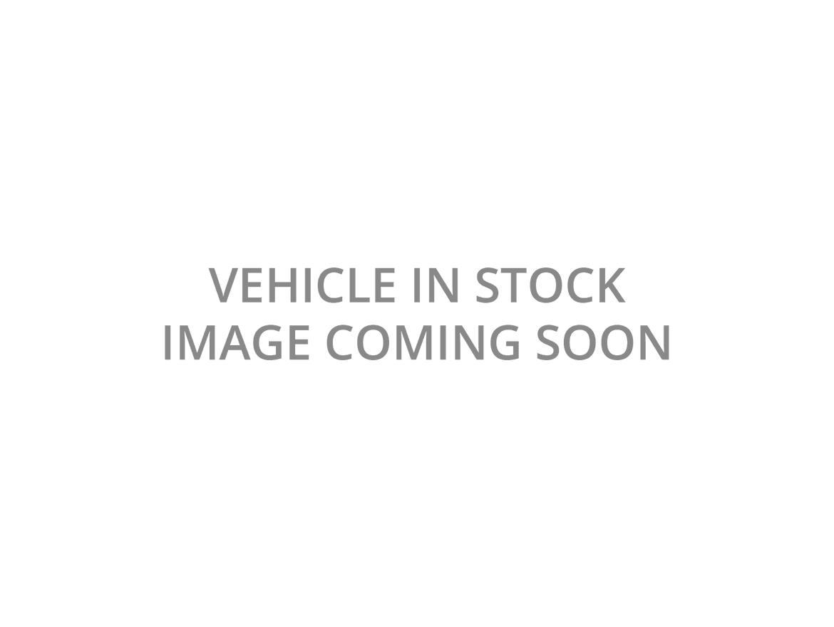 VAUXHALL INSIGNIA 2.0cdti Se 5dr H119r